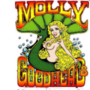 Molly Goodheads, Inc.